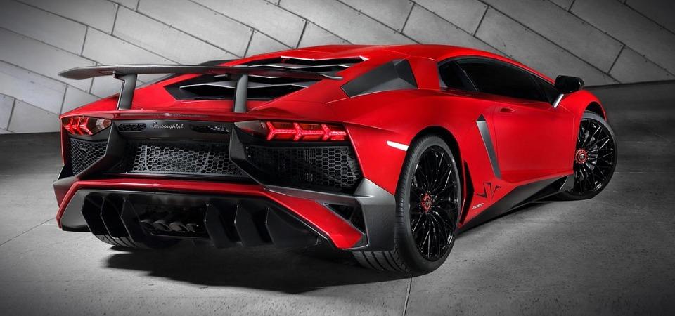 luxury cars Archives – Fashion Way Lab